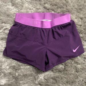 Nike Dri Drift Shorts